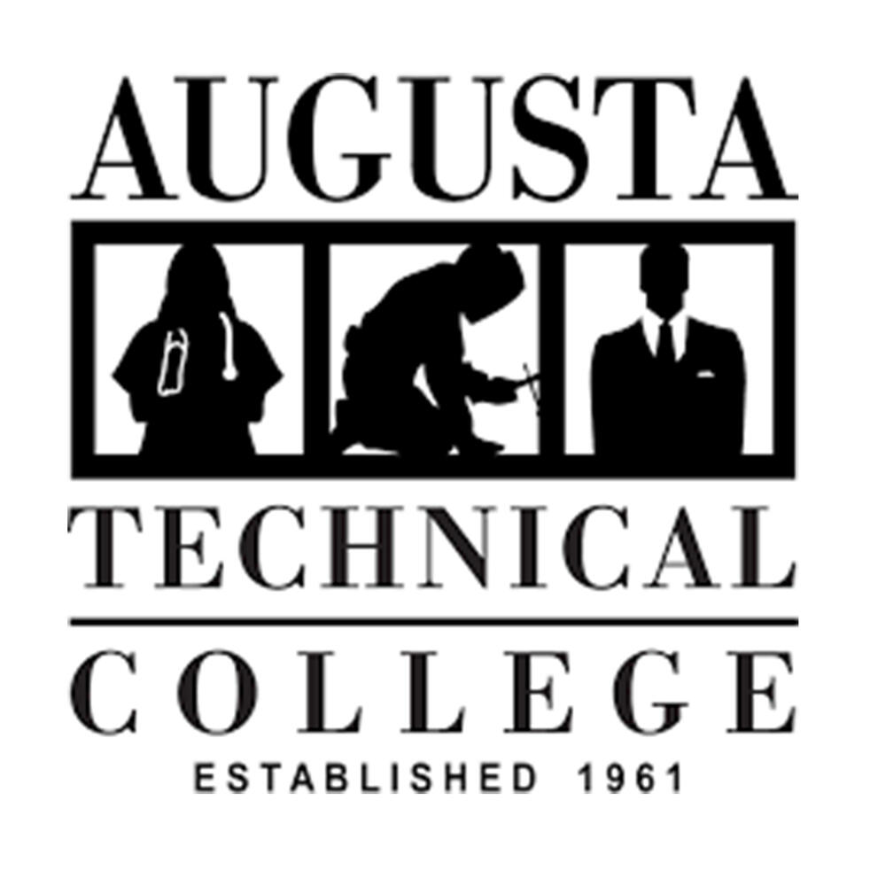 Augusta Technical College
